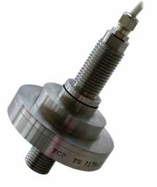 TE Connectivity - FN7178-2 (Shock Absorber Load Cell